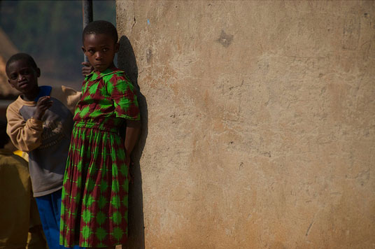a93572dd5fa Bridge2Rwanda s photostream on Flickr describes a TOMS shoe distribution  largely confined to Christian schools within a single Evangelical Anglican  diocese ...