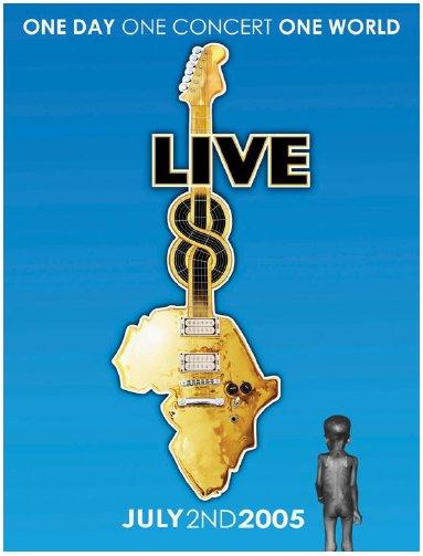 Live8Logo